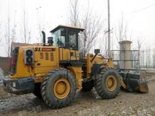 مشبات رخام,مشبات,مشبات تراثية,مشبات حجر