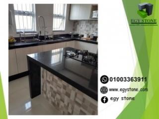 التمويل الشخصي والعقاري