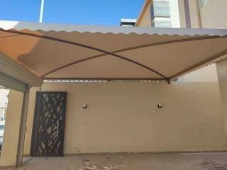 موقع زيادة معجبين الفيسبوك وتويتر و انستغرام