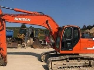 جهاز كشف الذهب والمعادن ميجا سكان برو MEGA SCAN PRO