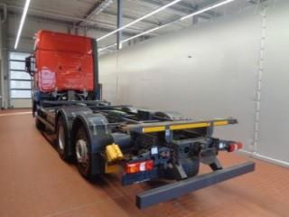 مدرس خاص للمحاسبة، ادارة مالية وادارة التكاليف في دبي
