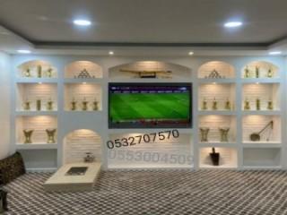 اجهزة كشف الذهب والأثار المعدنية الدفينة اجهزة تصويرية من شركة دلتا