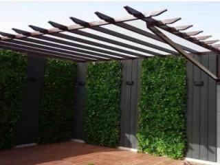 احجز سيارتك الأن في مطار الدار البيضاء - المغرب