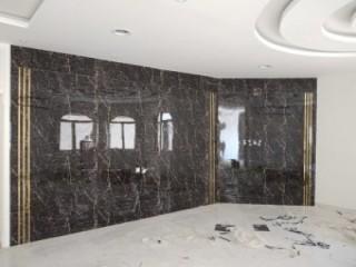 شراء اثاث مستعمل شمال الرياض دينا نقل عفش