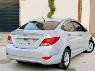 كتابة بحوث جامعية بدون نسبة انتحال مع تصوير النسبة