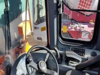 عرض خاص من مجموعة اورينت العالمية – ثلاثة اجهزة بسعر جهاز واحد