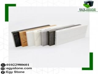 تلميع السيارات بأجهزة ومواد مختصة