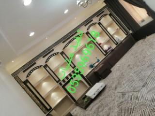 دورة صيانة برمجيات الجوال بمدينة جدة