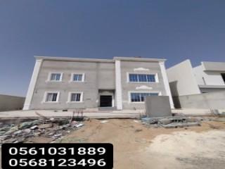 احترف المونتاج التليفزيونى مع احدث الدوارات بمدينة جدة