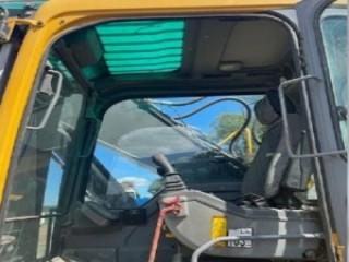 افضل اشستثمار فى الشارقة | مشروع جزيرة مريم