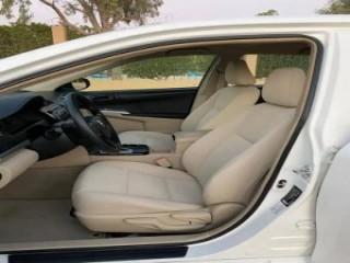 نكتب لك بحوث جامعية في الامارات غير منسوخة