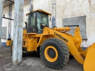 اجهزة كشف الذهب والمياه الجوفية من شركة دلتا
