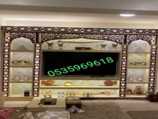 شركة ذد فاروقي كشف تسربات المياة بالكويت 66500332