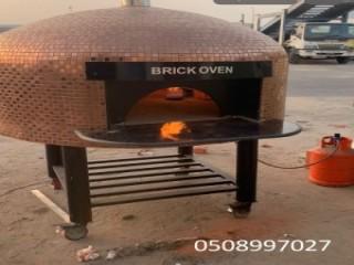شقق سكنية في الشارقة مشروع الممشى