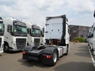 فلل فاخرة للبيع في دبي