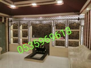 cobra Gx 8000 جهاز كشف الذهب 2020