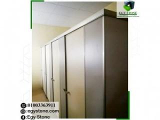 أعمال التنظيف أو الغسيل أو الغسيل لجعل منزلك نظيفًا ولامعًا مثل الذهب 1 ساعة وقت العمل فقط في 25 ريال سيكون لديك 30 دقيقة من وقت الفراغ إذا كنت مهتما اتصل بنا