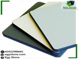 عزل وتنظيف وتعقيم (خزانات)ونظافة لاجميع انواع( البلط والرخام