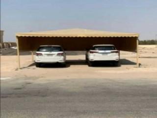 حصلت على قرض أو 50،000 دولار من مقرض قرض