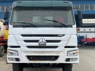 كتابة اسماء ومخطوطات وعناوين كتب بالخط العربي