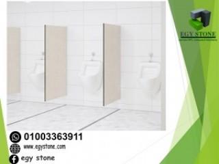تقارير مالية وخدمات محاسبية