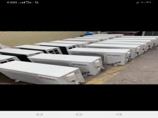 جهاز كوبرا جي اكس 8000 | كاشف الذهب 2020