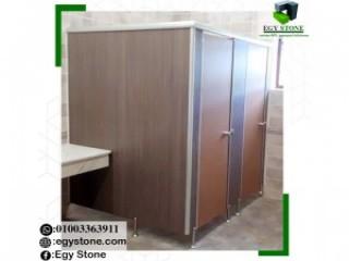 إنشاء وإدارة الحملات الإعلانية على جوجل للشركات والمؤسسات