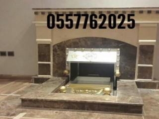 أراضي سكنية باقساط بسعر الكاش مخطط شمس الرياض
