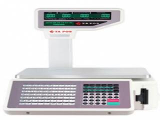 0.0.9.6.2.7.8.9.4.0.0.0.1.1. دواء ليريكا للبيع في البحرين،مندوب ليريكا باليحرين