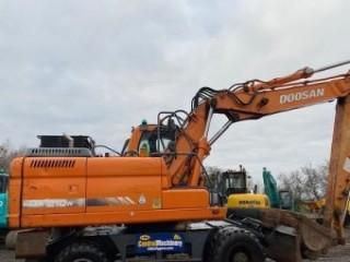 اجهزة كشف المياه | جهاز اكوا الامريكي 2020