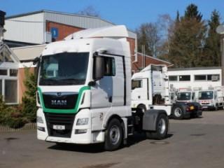 اجهزة كشف الذهب ميغا جي3 الافضل