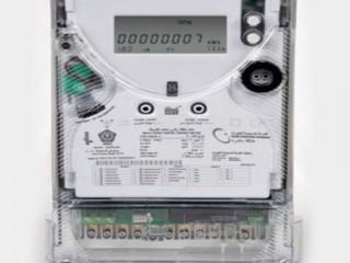 مظلات وسواتر,مظلات في الرياض,مظلات مسابح