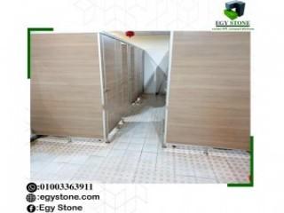 جهاز امباكت - Impact | أجهزة الكشف بالنظام الصوتي