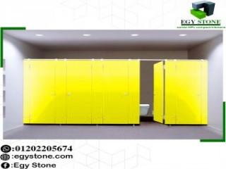 اجهزة كشف الذهب والكنوز والمياه الجوفية Gold&Metal Detector