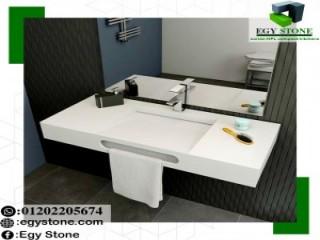 لوحات خشبيه