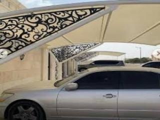 جهاز انفينيو برو | جهاز كشف الذهب و المعادن بالنظام الصوتى