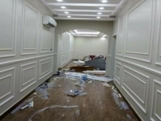ا فضل انواع المظلات, مظلات وسواتر,مظلات في الرياض