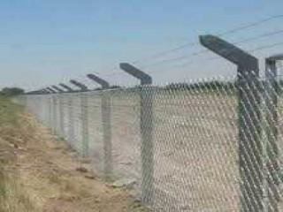 اسعار اجهزة كشف الذهب   اسعار اجهزة كشف المعادن - بي ار ديتكتورز دبي