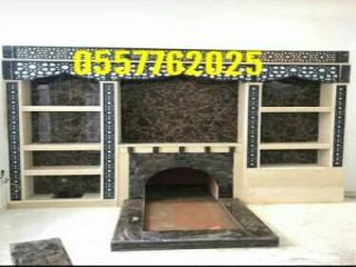 جهاز كشف الذهب انفينيو برو Invenio | الجهاز التصويري الأحدث