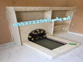جهاز كشف العملات الاثرية فيشر 75 - FISHER 75
