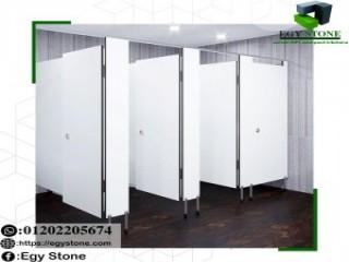 جهاز كشف المياه والابار_جهاز BR700 PRO الامريكي