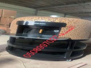 جهاز كشف الذهب والكنوز والالماس جهاز  Mega Gold