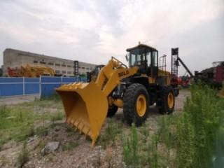كاشف الكنوز فى السعودية | جهاز جراوند نافيجيتور الألماني