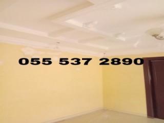 تنسيق حدائق الرياض 0553268634 عشب صناعي عشب جداري