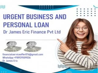 مظلات وسواتر الاختيار الاول - تركيب مظلات سيارات - 0535553929 - برجولات حدائق مسابح  مظلات سيارات بالرياض - سواتر ومظلات الرياض - مظلات المسابح