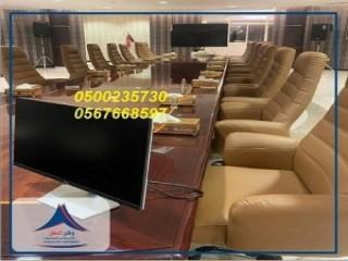 احصل على افضل خدمات كتابة المقالات والترجمة