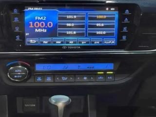 شركة تنسيق حدائق دبي العين ابوظبي 0507687896 عشب صناعي عشب جداري