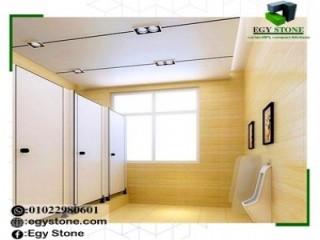 مقالات مقاومة الشيخوخة