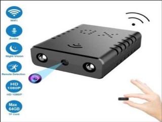 قروض يوم الدفع على الإنترنت السعودية