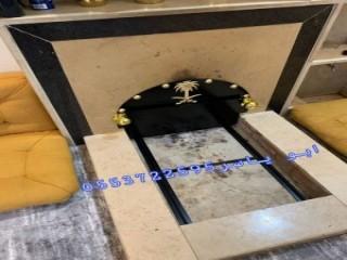 شركة مظلات وسواتر الاختيار الاول 0535553929 مظلات سيارات برجولات الحدائق شركة سواتر  مظلات الفلل - تركيب مظلات المدارس وهناجر